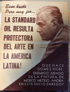 Mexico ad