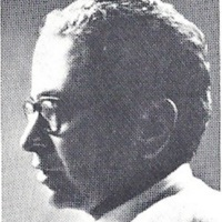 Ernesto Deira
