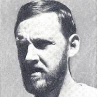 Olivier Seguin