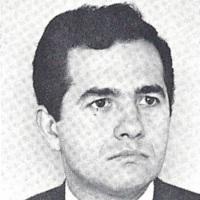 Alvaro Herran