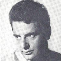 Nicolas Vlavianos