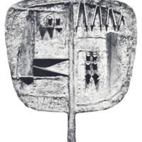 Ancestro (Ancestor)