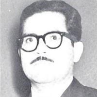 Luis Hernandez-Cruz