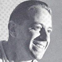 Ernesto Cristiani