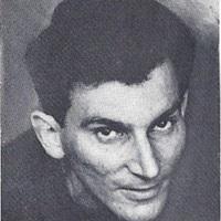 Mauricio Salgueiro