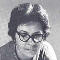 Lotte Schulz