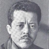 Humberto Jaimes-Sanchez
