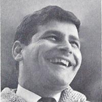 Ary Brizzi
