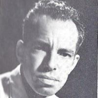Hermann Guggiari