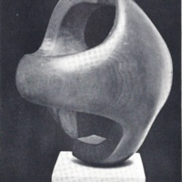 Talla  (Carving)