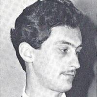 Guillermo Castano