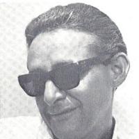 Guillermo Trujillo