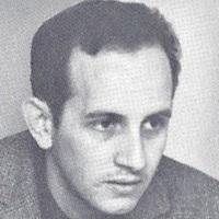 Carlos Colombino