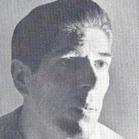 Ruisdael Suarez