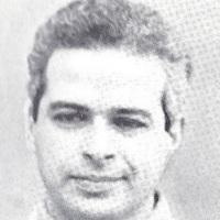 Victor Chab