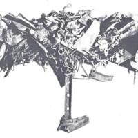 Chatarra  (Scrap)