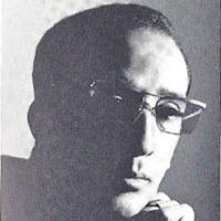 Carlos Moya-Barahona
