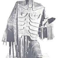 Abdalá el ángel  (The Angel Abdala)