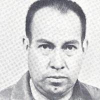 Roberto Gonzalez-Goyri