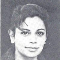 Lilia Carrillo