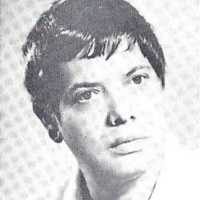 Carlos Canas