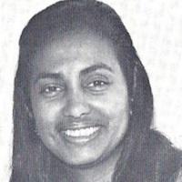 Marie Jose Gardere