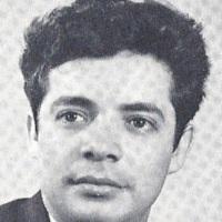 Orlando Sobalvarro