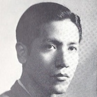 Daniel Yaya