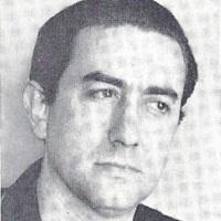 Juan Egenau-Moore