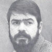 Fernando Garcia-Ponce