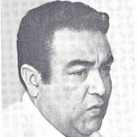 Victor Valera
