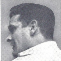 Felipe Aldama