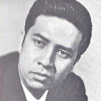 Francisco Hung